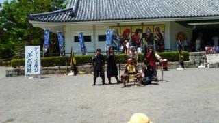 KIMG0046